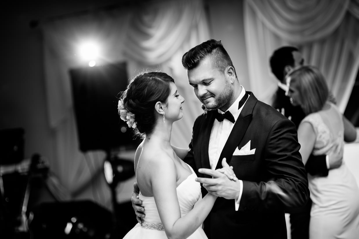 wesele w villa Renard Radom