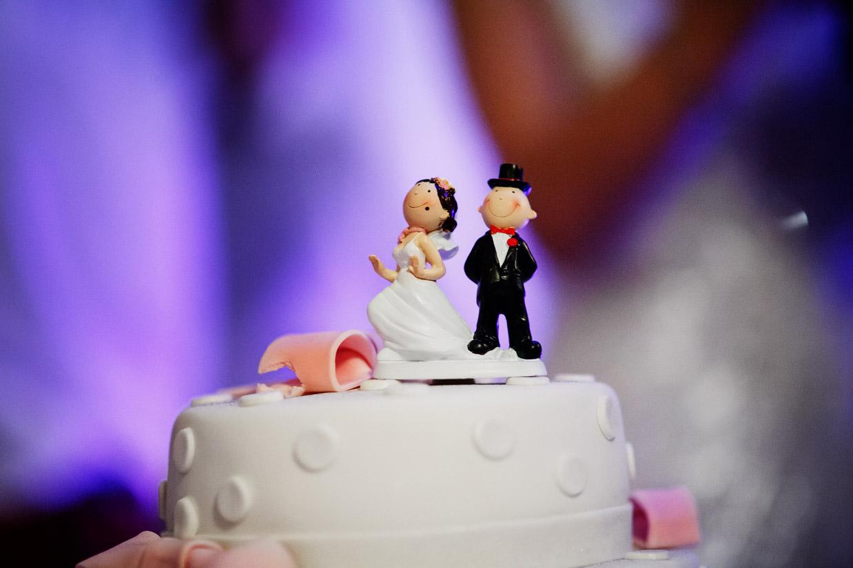 tort na wesele Lublin