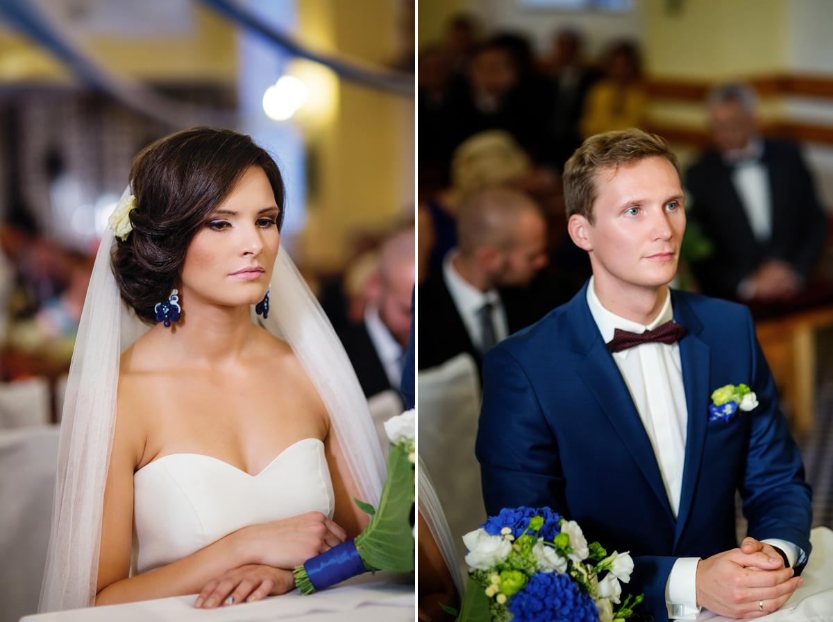 Asia & Łukasz // Stara Oranżeria // Warszawa