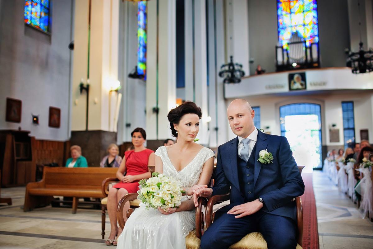 fotograf slubny Warszawa